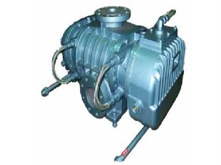 水冷式罗茨鼓风机OSR-200